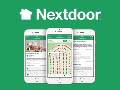 This image has an empty alt attribute; its file name is nextdoor-2.jpg